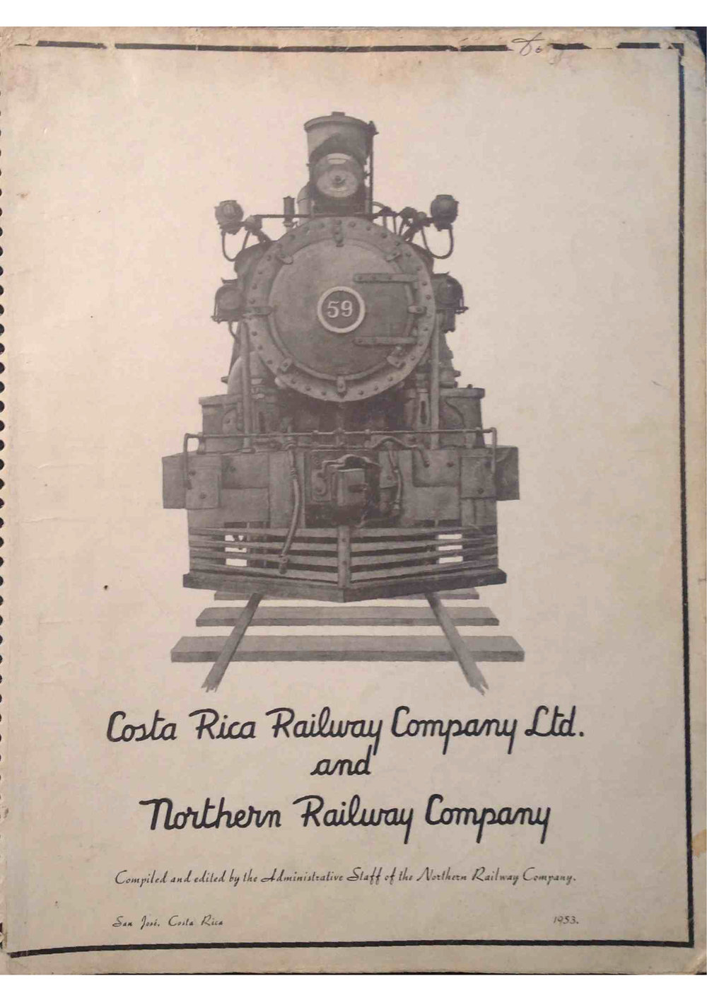 Costa Rica railway co 1953 from Davila fam partial scan_Page_01.jpg