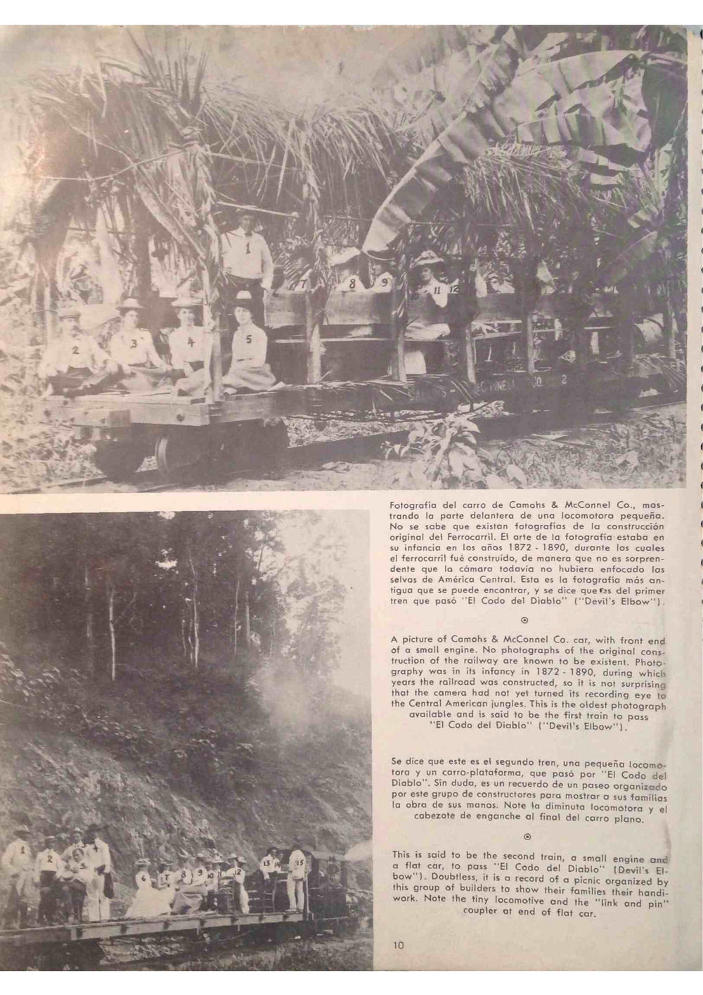 Costa Rica railway co 1953 from Davila fam partial scan_Page_08.jpg