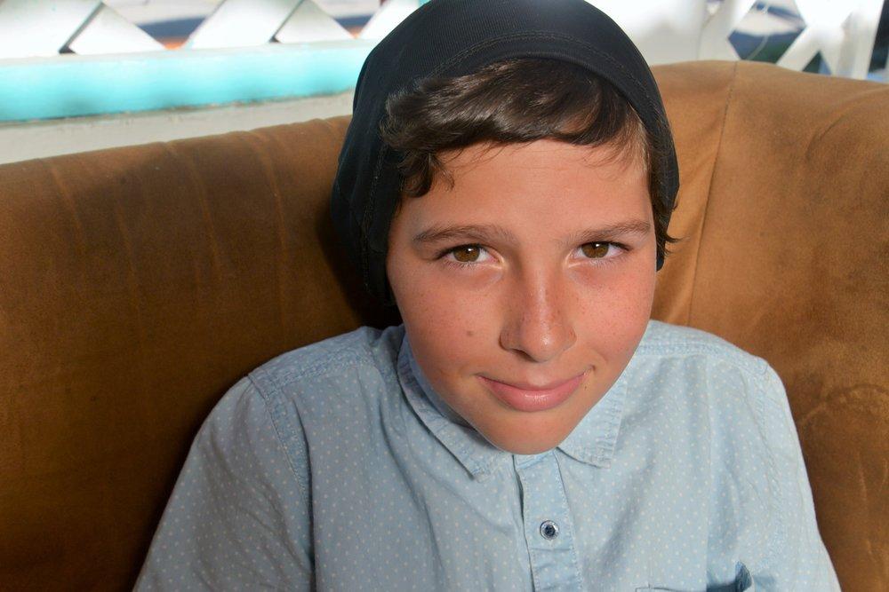 Leonardo Ceschini Lill (12)