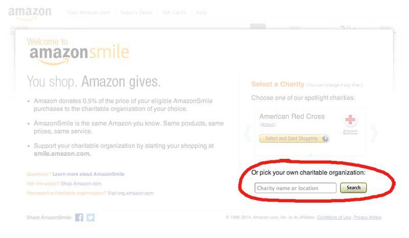 amazonSmileLogin_grey.jpg