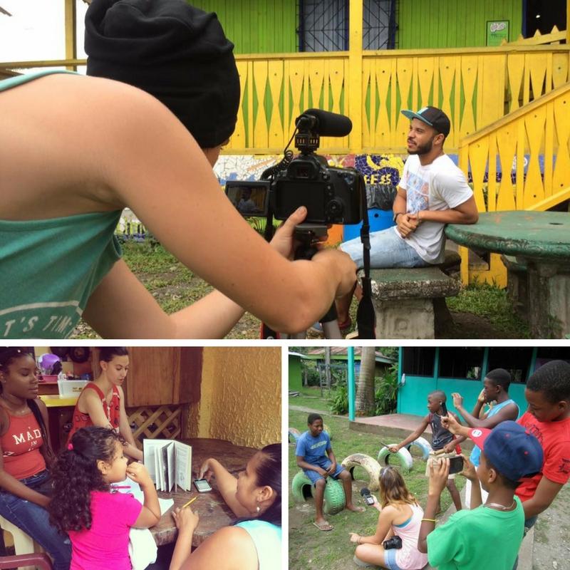 participatory media square.jpg