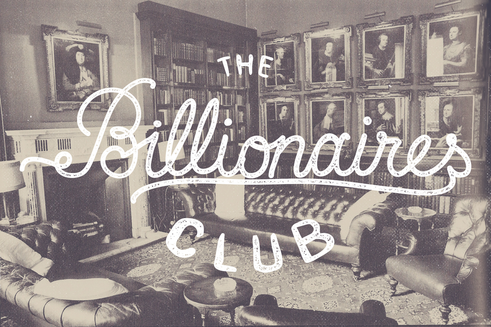 the billionaires club.jpg