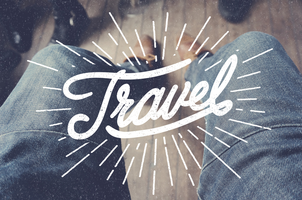 Travel2.jpg