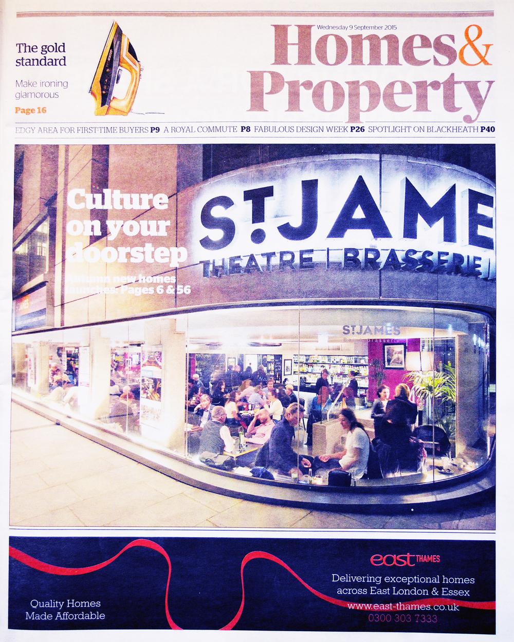 Evening Standard1.jpg