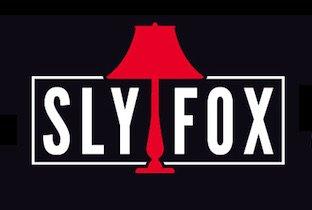 slyfox-enmore-logo.jpg