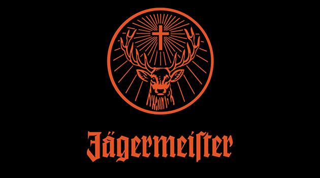 jagermeister-oh-deer-god-feat.jpg