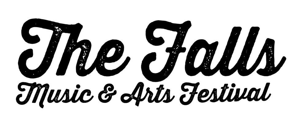 Falls-logo-medium.jpg