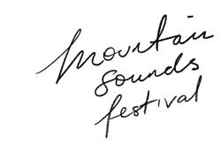 mountainsounds_1.jpg