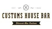 sydmc_customs_logo-2.png