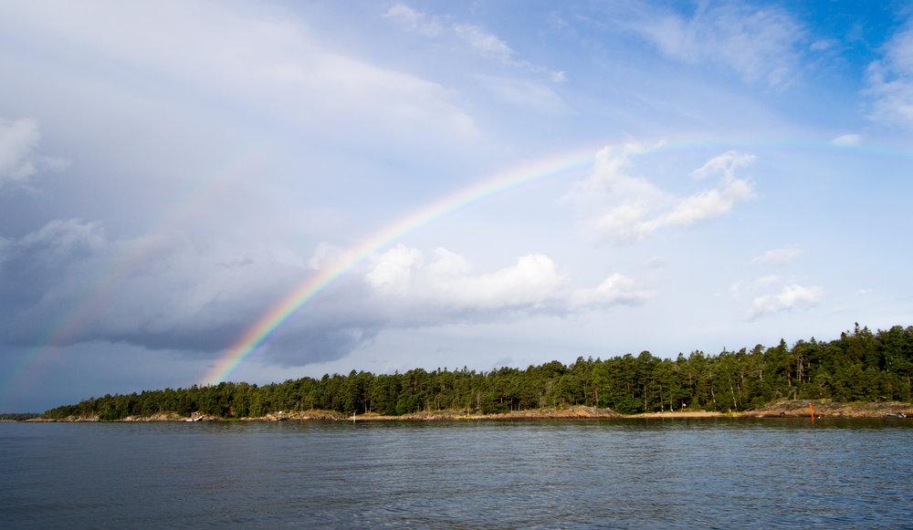 Herrö_Rainbow_2.jpg