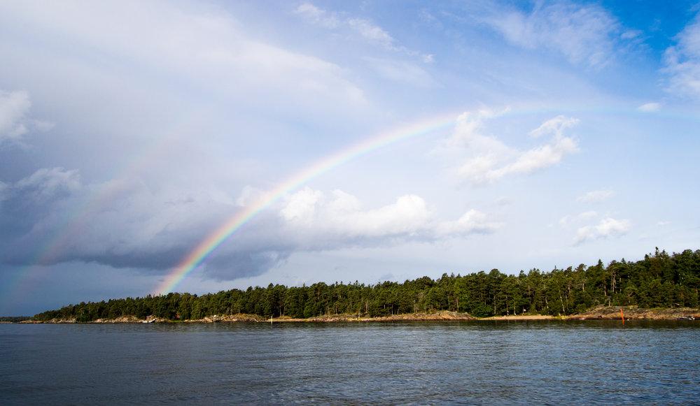 Herrö_Rainbow.jpg