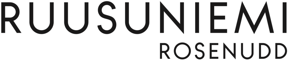 Ruusuniemi_logo_black_final.png