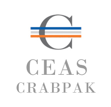 ceas_logo.jpg