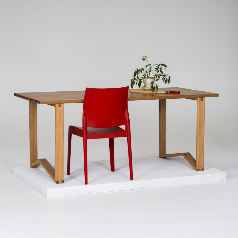 1981 SERIES: TABLE