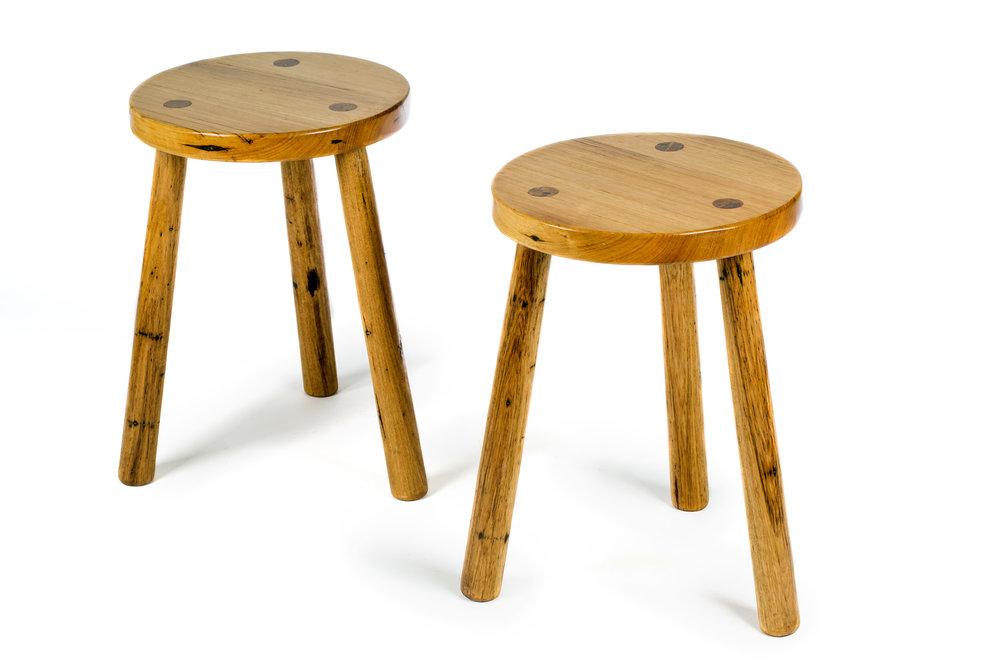 TAVERN SIDE TABLES