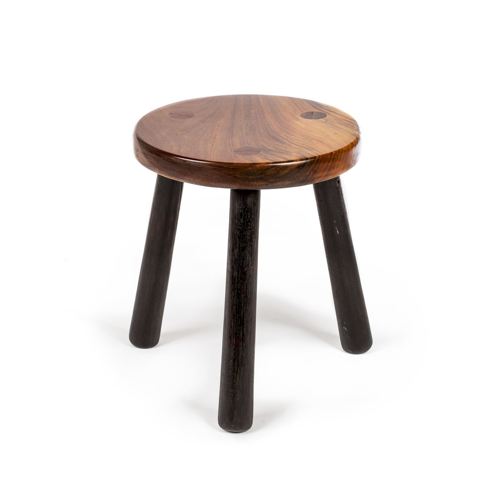 SPECIAL EDITION STOOL