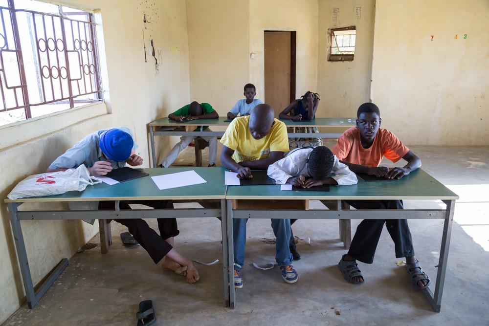 Munenga Primary School (1 of 1).jpg