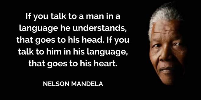 MandelaQuote.jpg