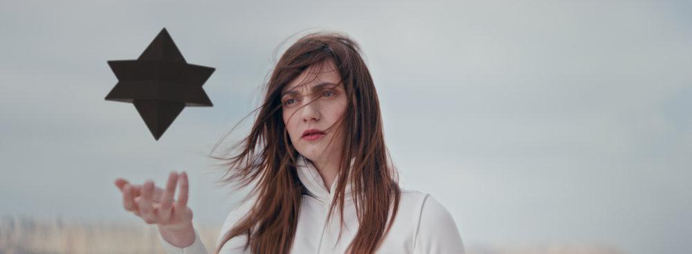 IRIEFM - Ljubav sto smo stvorili  / MUSIC VIDEO
