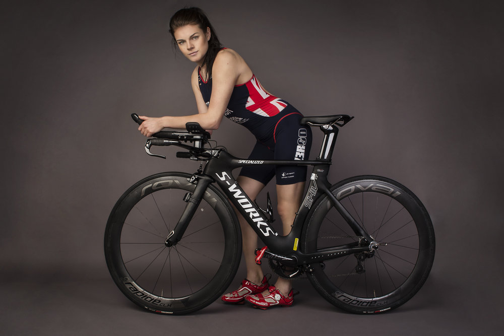 Lauren Steadman 2.jpeg