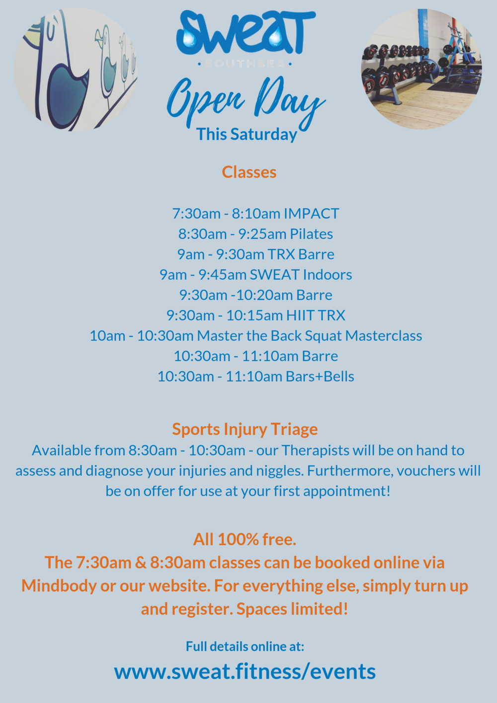 Open Day-2.png
