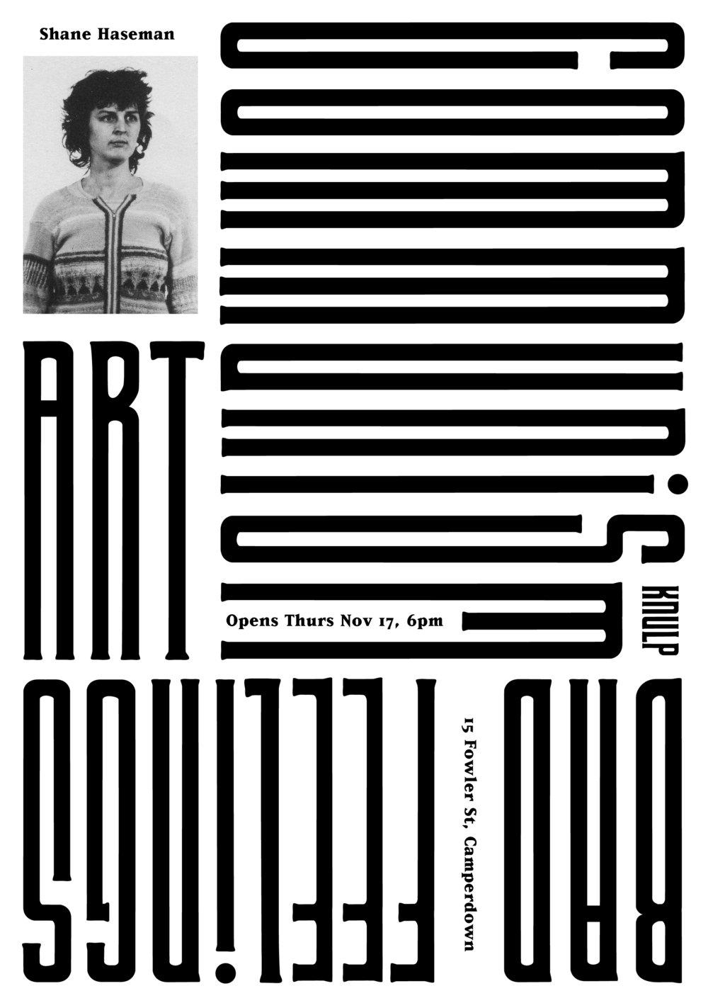 ART_COM_BF_WEB.jpg