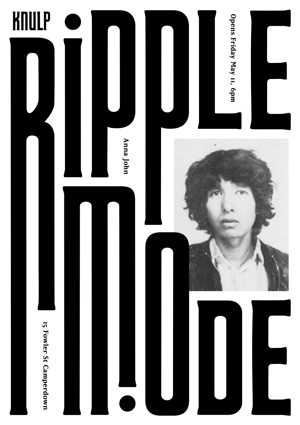 RIPPLE-MODE_1000.jpg