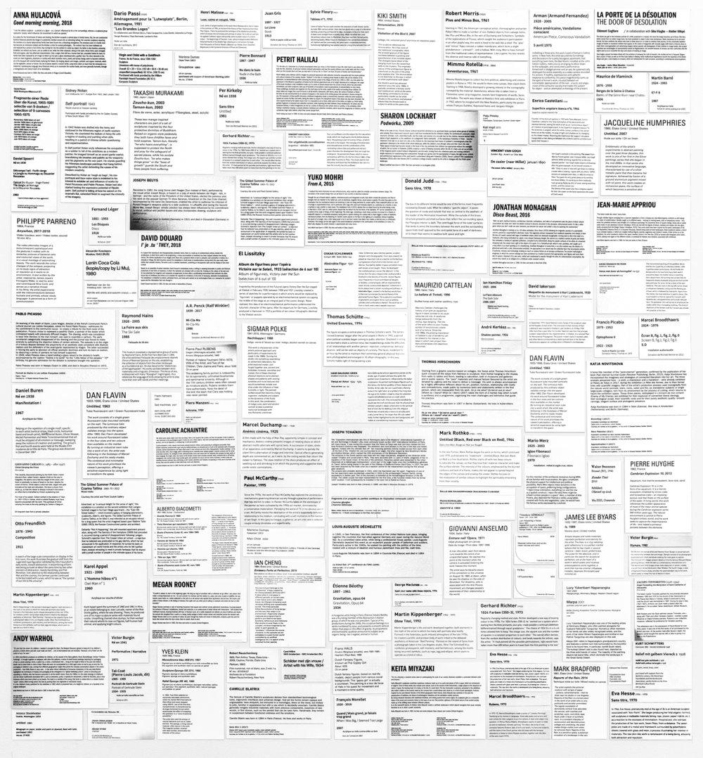 3. Geoff Kleem - detail 2018.jpg