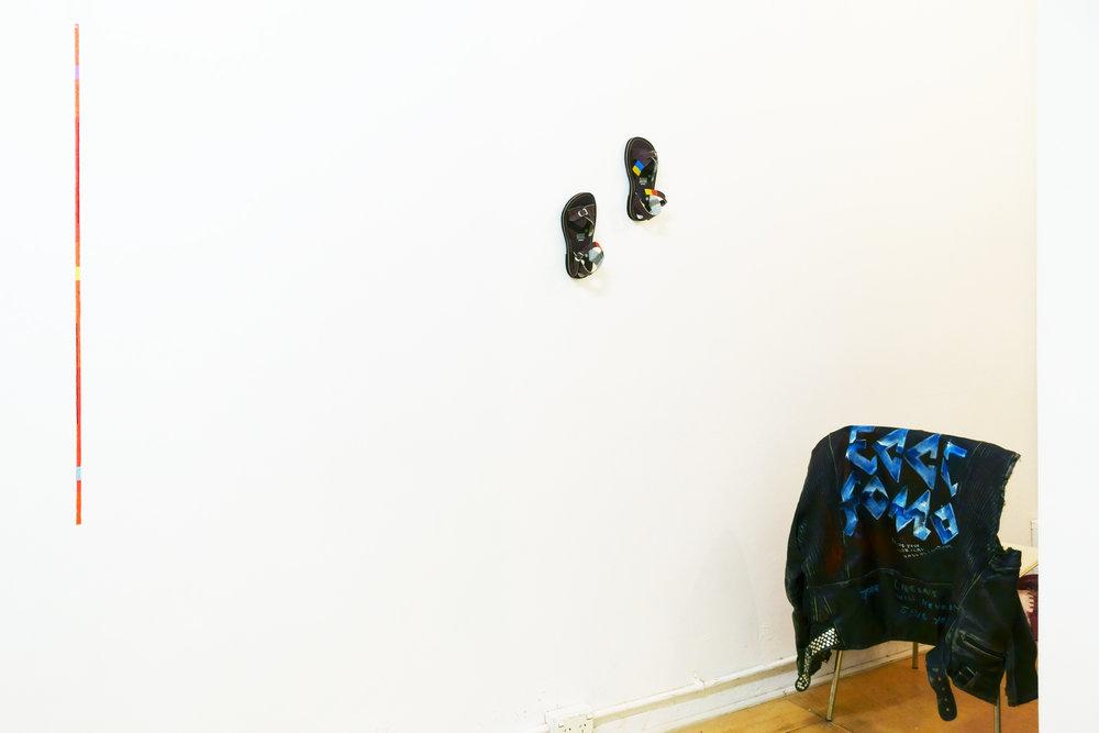 S Kerr (curated) 14.jpg