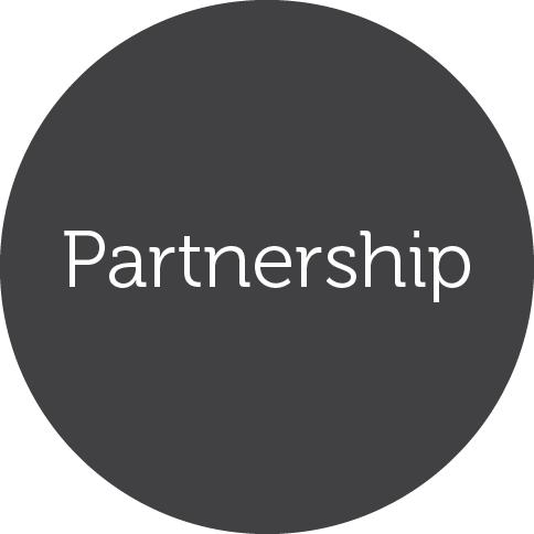 Partnership Circle.png