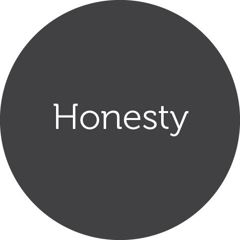 Honesty Circle-02.png