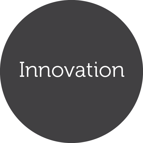 Innovation-04.png