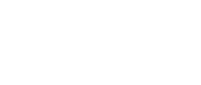 SALTVERK - Hand harvested sustainable sea salt from the Westfjords of Iceland