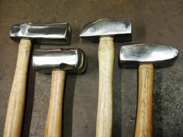 Hammers4Styles.JPG