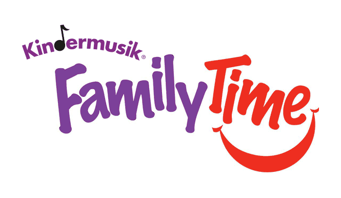 family-time-logo.png