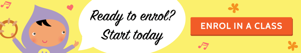enrol-today.png
