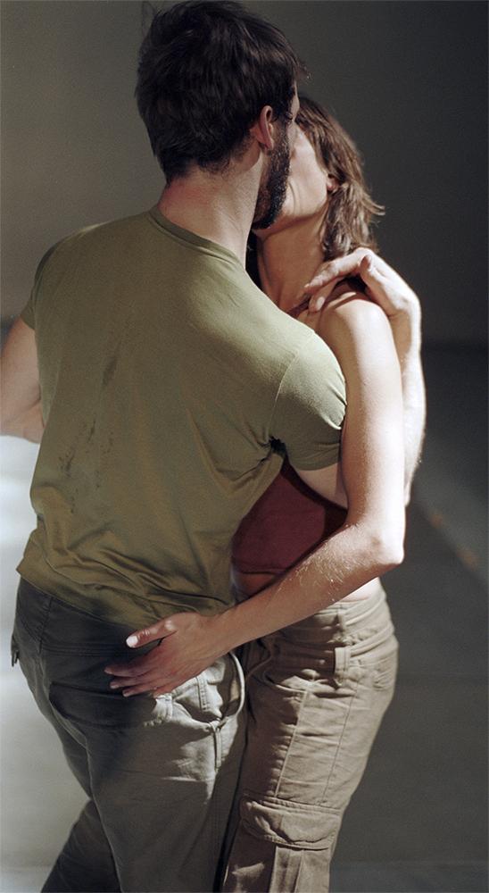 kyss.jpg