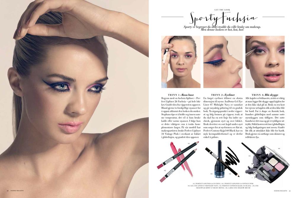 Isadora Mag 02 2013_LOW-11.jpg