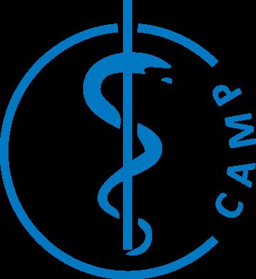 CAMP logo blue.png