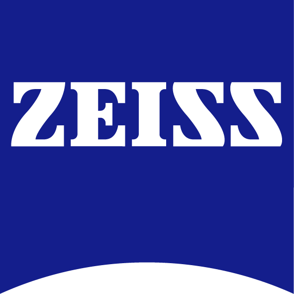 ZEISS_Brand_RGB.png