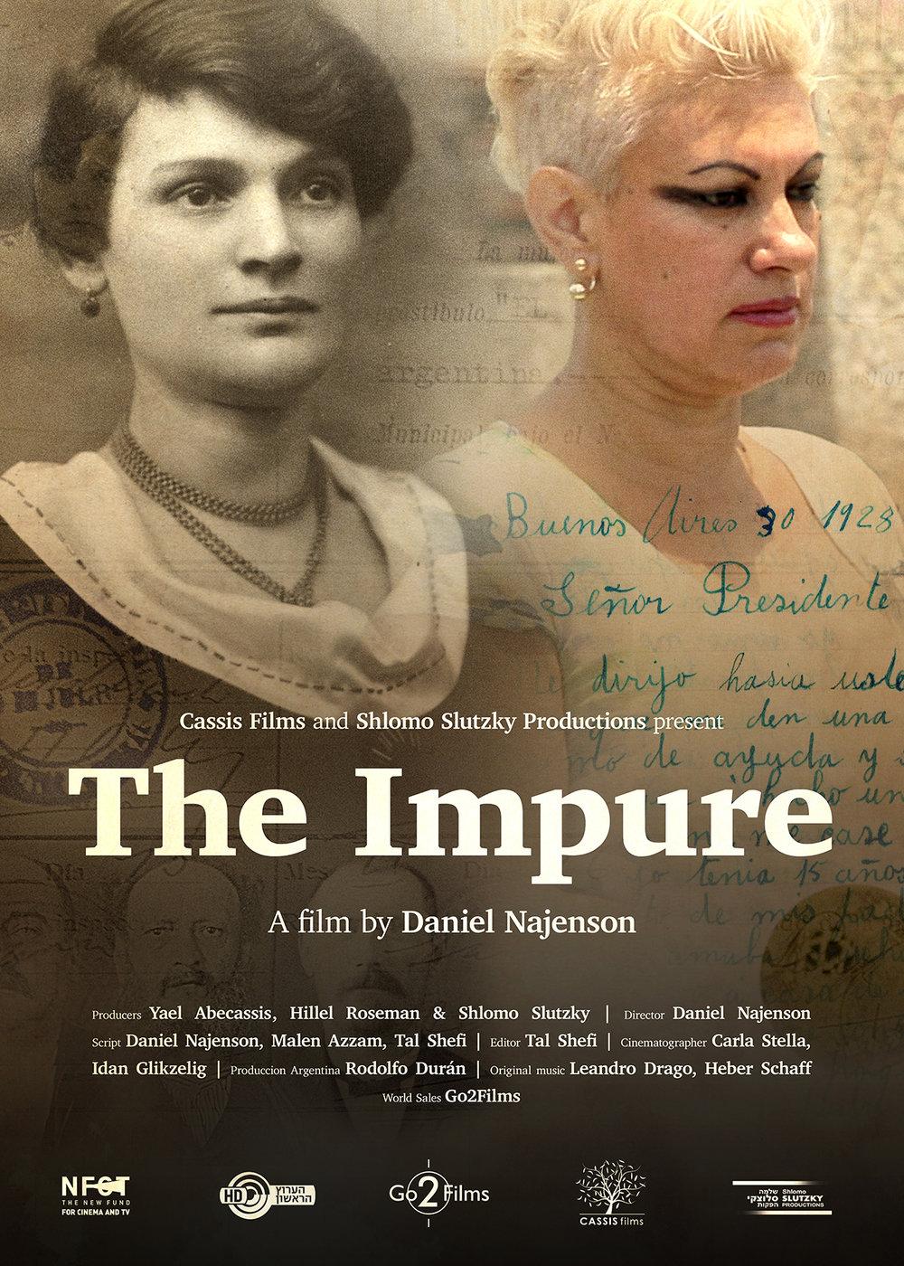impuros poster 4 no-subtitle WEB.jpg