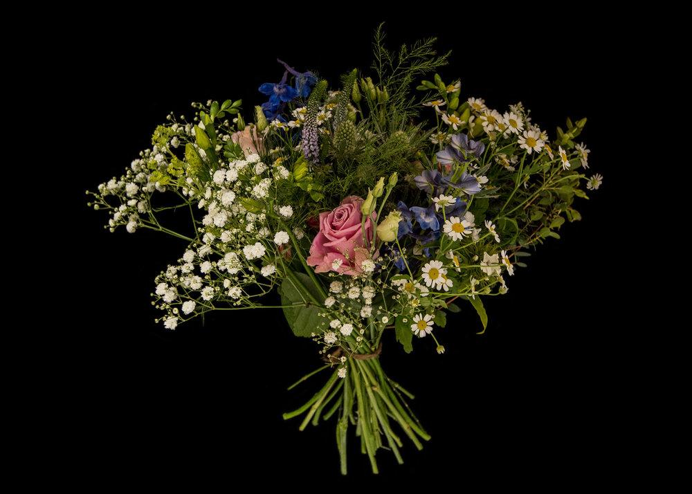Florist1.jpg