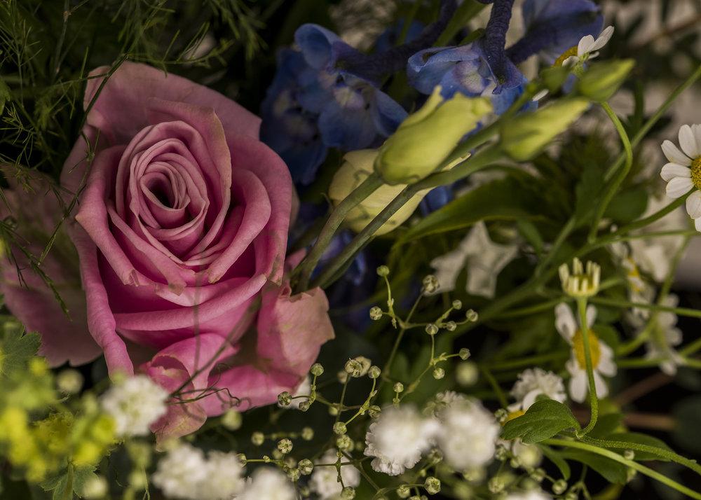 Florist4.jpg