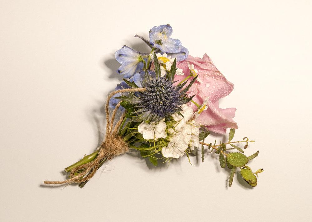 Florist7.jpg