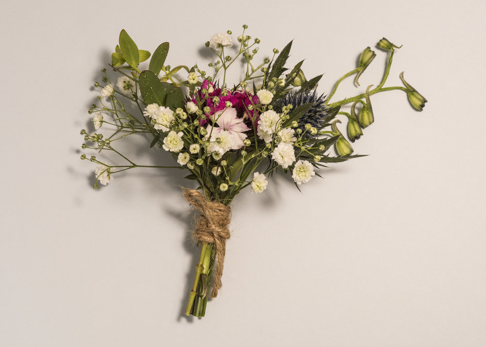 Florist9.jpg