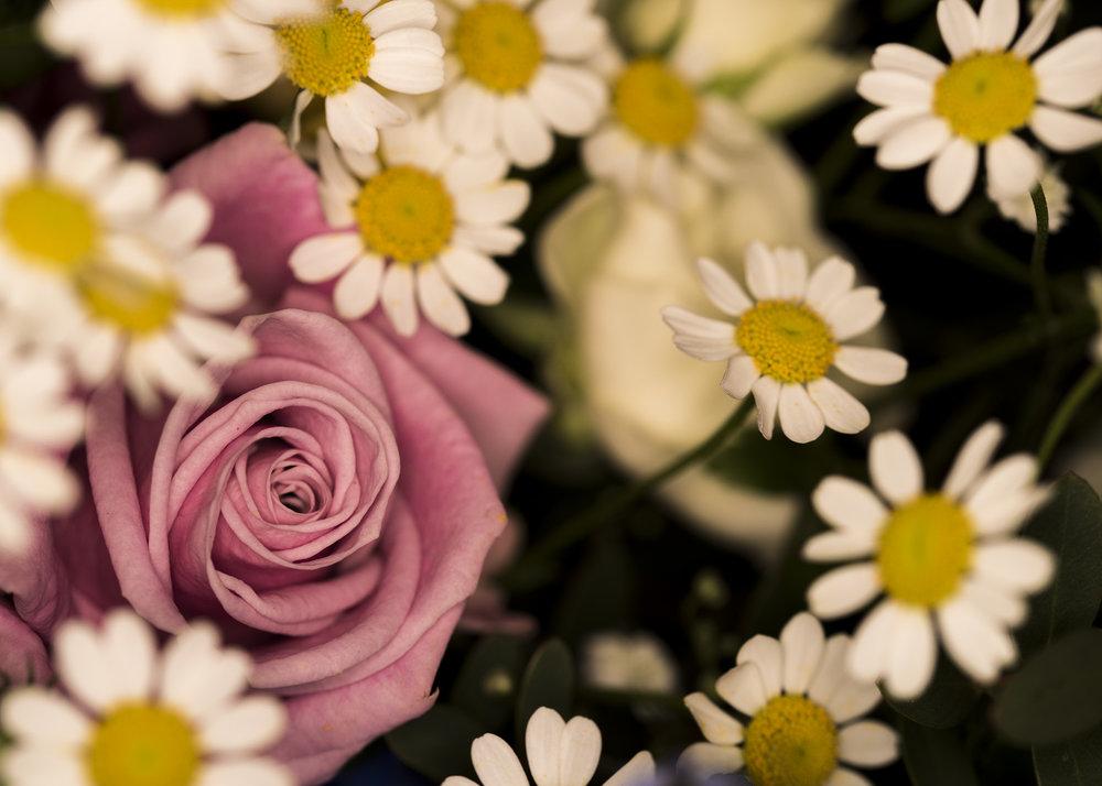 Florist10.jpg