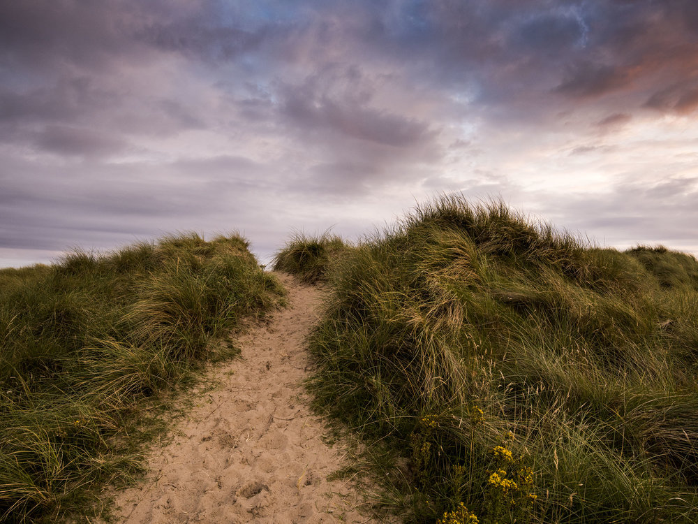Sand Dunes, Rhosneigr.jpg