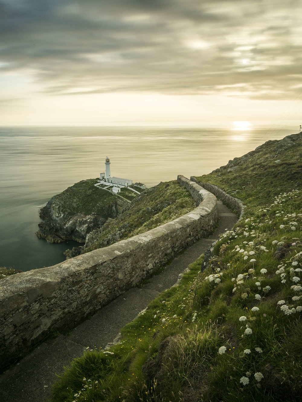 South Stack Lighthouse, Anglesey.jpg