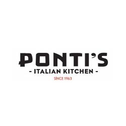 pontis-sensemaking