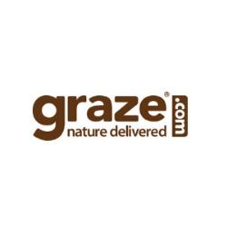 graze-sensemaking